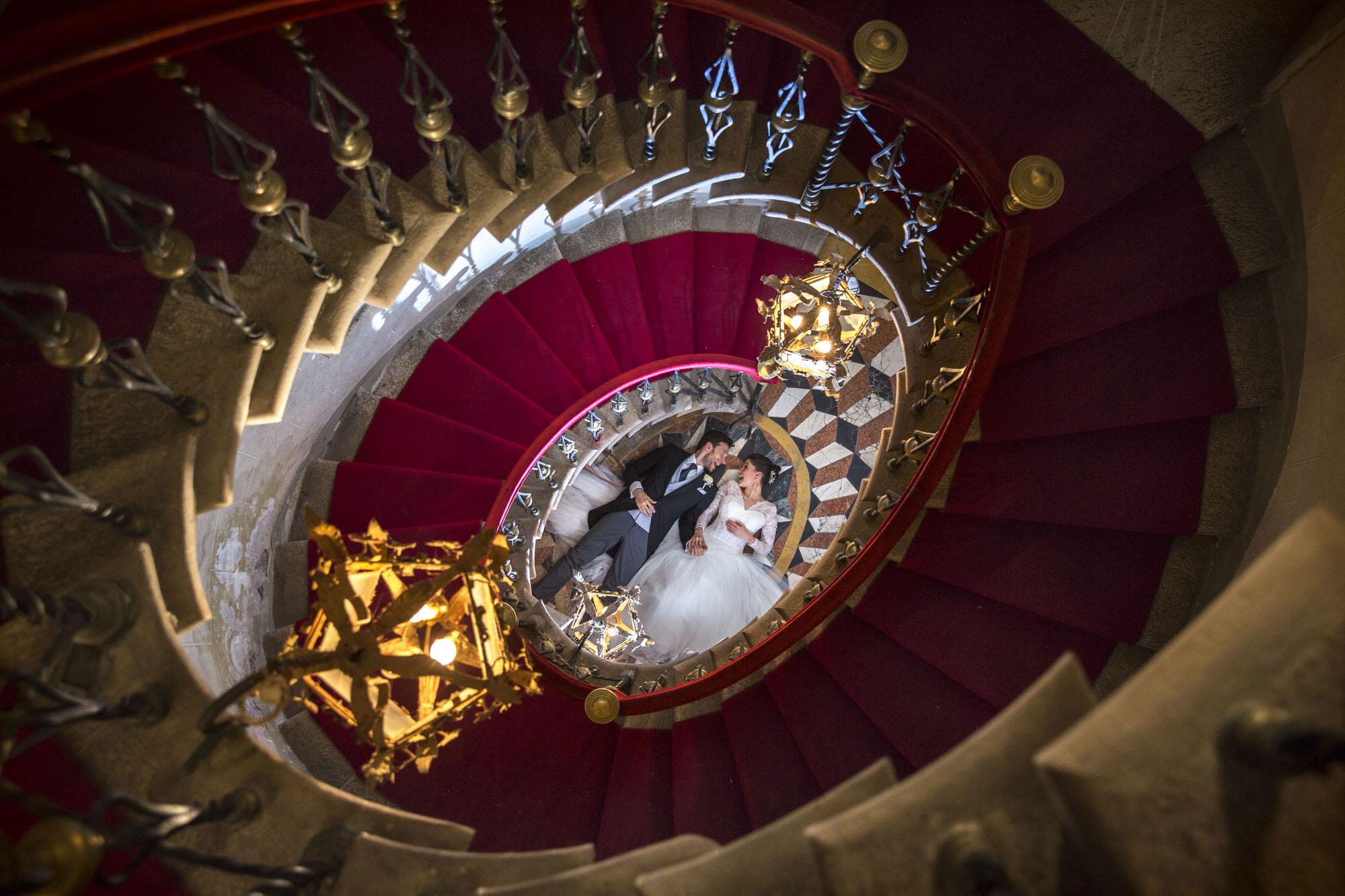 castello di Duino, Trieste, matrimonio, dj, mare, Friuli Venezia Giulia